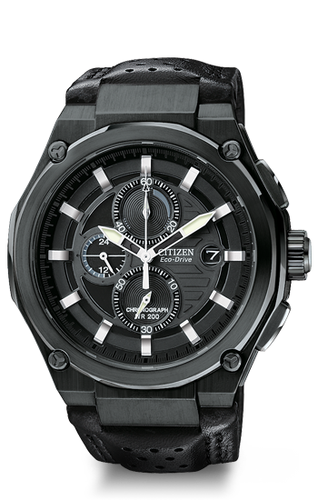 Men's Chronograph | CA0315-01E