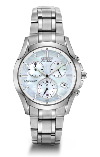 Ladies' Chronograph | FB1158-55D