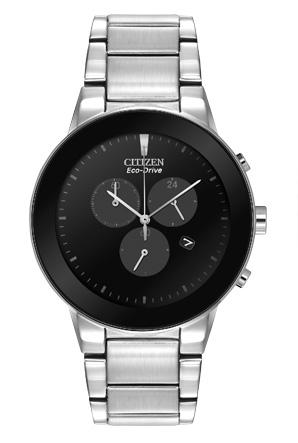 Axiom   AT2240-51E