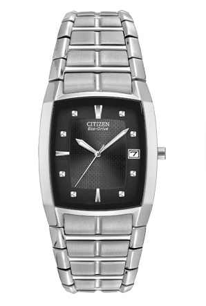 Men's Bracelet   BM6550-58E