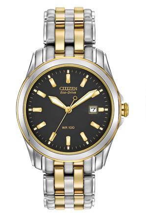 Men's Bracelet   BM6734-55E