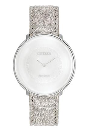 Limited Edition Citizen L Ambiluna | EG7000-01A