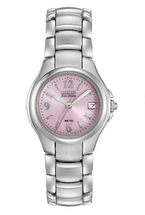 Ladies' Bracelet   EW1170-51X