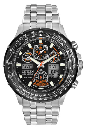 casio mens watches citizen watches setting instructions rh dwiomenswatcswa blogspot com citizen eco drive watch manual e650 citizen eco drive watch manual wr100